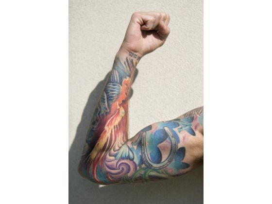 The-tattooed-prosecutor-From-dropout-to-the-courtroom-2