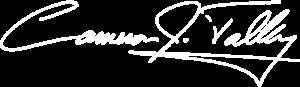 cam-signature-w
