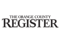 The OC Register